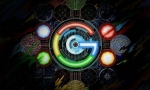 """谷歌走向标准化 官方认证的人工智能""""助手键""""即将上线"""