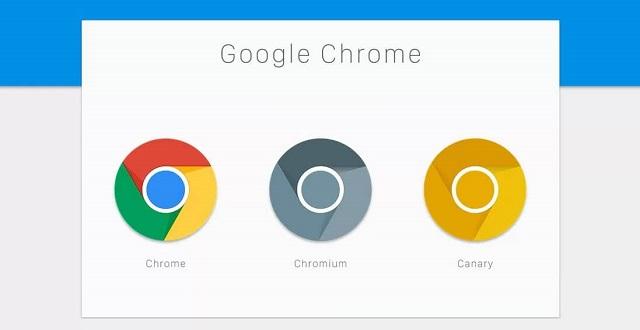 谷歌正在测试改进Chrome扩展程序的UI