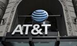 """Sprint和AT&T就5G E标志""""公然误导消费者""""事件达成和解"""