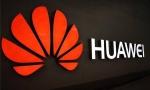 华为发布全球首款5G汽车通讯硬件,下半年逐步商用