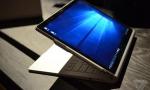 微软推出采用英特尔最新四核处理器的全新Surface Book 2机型