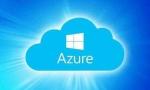 微软智能云Kubernetes容器服务将于5月20日正式商用