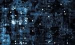 国内芯片产业迎来发展新机遇