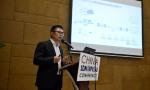 华为发布SoftCOM AI解决方案打造自动驾驶电信网络 开发效率提升80%