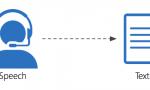 谷歌用新的语音数据扩增技术大幅提升语音识别准确率