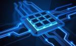 三星电子2030年前逻辑芯片投资133万亿韩元