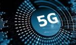 美国在5G方面频出大招,意图全面领先全球