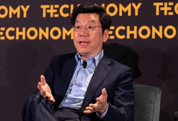 李开复:人工智能将带来革命性影响 就像电力一样