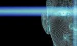 云天励飞、深圳超算联合发布AI OS,单机支持10亿级别人脸高精度搜索