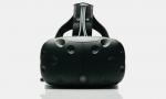 HTC首部院线级VR电影上线 安卓商店可看