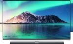 小米、索尼、LG相继发布智能电视