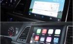 谷歌的第一方播客应用程序正在获得Android Auto支持