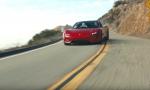 马斯克:特斯拉下一代电动跑车充一次电可行驶超过1000公里