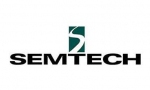 Semtech的LoRa®技术在航空航天制造业实现创新的资产追踪解决方案