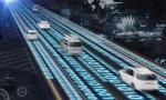 自动驾驶汽车使得收拥堵费变得更加重要