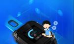 搜狗发布首款口语学习手表糖猫JOY2 可AI合成父母声音
