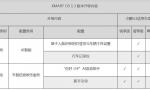 Xmart OS 1.3版本OTA升级 小鹏G3开放行车记录仪、人脸识别ID登录等功能