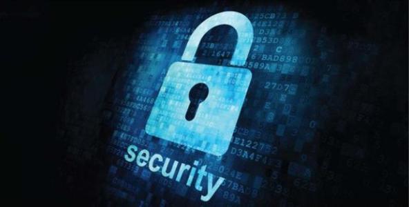 安全漏洞让攻击者可以从Qualcomm芯片中恢复私钥-爱云资讯