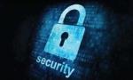 安全漏洞让攻击者可以从Qualcomm芯片中恢复私钥