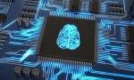 瑞士芯片公司aiCTX发布全球首款动态视觉专用AI处理器DynapCNN