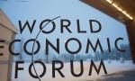 世界经济论坛寻求推动AI道德规范化