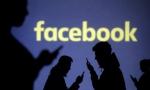 Facebook承认允许特定研究员访问受保护用户隐私数据