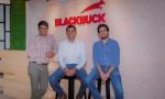 印度BlackBuck融资1.5亿美元,用于印度数字化货运和物流