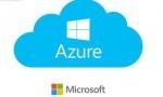 微软宣布新的Azure人工智能和机器学习服务