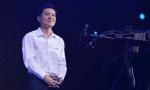"""作为AI界的""""奇异博士"""",AI先生李彦宏有过哪些未来预言?"""