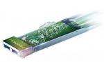 海信张华:以国产化实现自主可控,促进5G光模块高质量发展