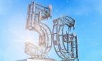 高通公布5G终端合作伙伴:一加小米OPPO均在其中