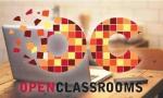 微软与在线教育平台OpenClassrooms合作,以填补AI人才缺口