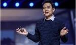 李彦宏:智能音箱是 AI 时代搜索的新入口