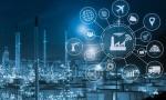 10项最具战略意义的物联网技术和趋势
