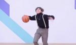 谷歌推看图配诗AI,输入蔡徐坤篮球照片后出现了天雷地火