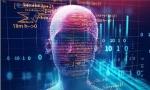 中国发展人工智能优势何在?业内大咖谈发展机遇与挑战