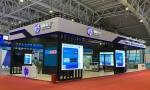 亮相数字中国建设峰会,明略科技HAO智能推动AI场景化落地
