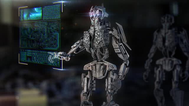 特斯拉新技术可提升人脑至AI水平,专家:滥用将引发危机