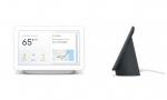 Google I/O前瞻:谷歌希望AI助手应用于更多生活场景