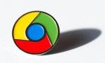 谷歌推出了Chrome Canary中更快的图片加载功能