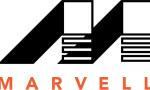 Marvell宣布4.52亿美元收购Aquantia 瞄准汽车网络市场