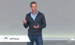 """谷歌发布最新视觉""""黑科技"""":搜索3D化,代码仅100KB,无需高端设备即可运行"""