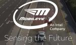 英国地形测量局合作Mobileye测绘道路地图 为自动驾驶发展铺平道路