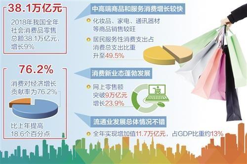 """影谱科技获2018年度中国""""AI商业化应用""""领域最具投资价值企业奖"""