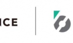 Nuance为斑马智行提供AI语音识别技术