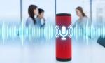 思科开源Mindmeld对话人工智能平台