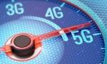 信通院专家:网络架构和新业务给5G安全带来新挑战
