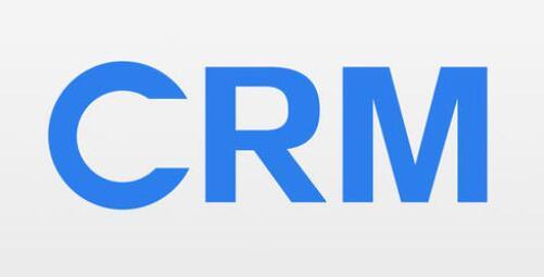 """百度高级副总裁向海龙:继续发力视频,推出 CRM 工具""""爱番番"""""""