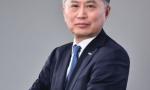 浪潮陈东风:携手合作伙伴,共同探索技术创新,赋能行业数字化转型