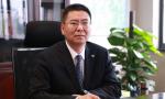 西古光通刘少锋:将打造高品质的产品及解决方案 助力5G时代加速到来